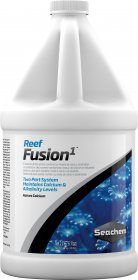 Seachem Reef Fusion 1 2000ml