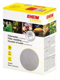 Eheim Synth 2 Litre 2504101