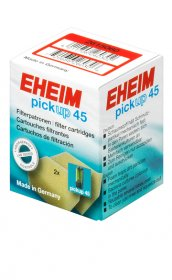 Eheim Pick Up 45 Filter Cartridge 2615050