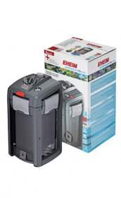 Eheim Professionel 4+ 350T External Thermo Filter 2373