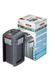 Eheim Professional 4+ 600 External Filter 2275