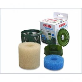 Eheim Aquaball Upgrade Kit 4024000