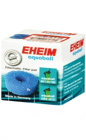 Eheim Aquaball Coarse Filter Pad 2616085