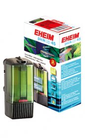 Eheim Pick Up 45 Internal Filter