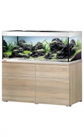 Eheim Proxima Classic LED 325 Combination Oak