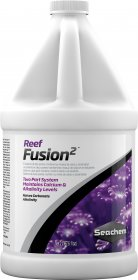Seachem Reef Fusion 2 2000ml