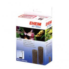 Eheim Air Filter Replacement Cartridges