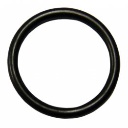 TMC Pro Clear Advantage Hose Tail O Ring