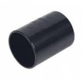 Solvent Weld Straight Socket 2 Inch
