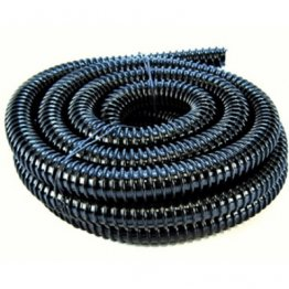 Anti Kink Aquatic Hose 20mm (30m Roll)