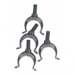 Eheim Clips for Spray Bar 4009660