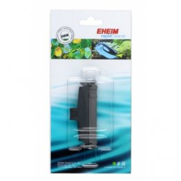 Eheim Rapid Cleaner Spare Blade