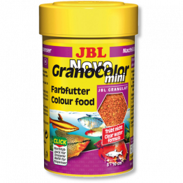 JBL NovoGranoColor Mini Refill 100ml