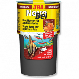 JBL NovoBel Refill Pack 750ml
