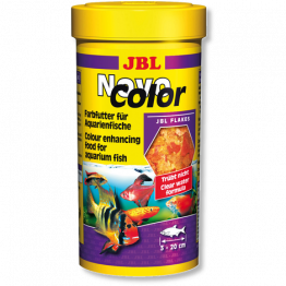 JBL NovoColour 100ml 3015610