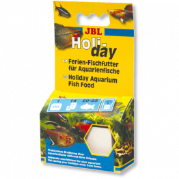 JBL Holiday Food Blocks 4031000