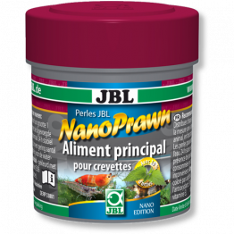 JBL NanoPrawn 60ml 2318300