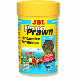 JBL NovoPrawn Refill 100ml 3027600