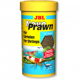 JBL NovoPrawn 250ml 3027700