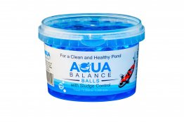 Aqua Source Balance Balls 500ml