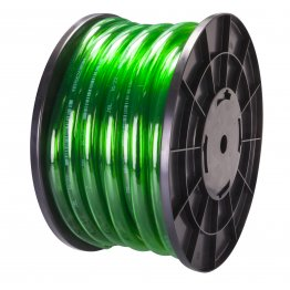 JBL Filter Tubing Green 16/22mm Per Metre