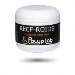 Polyp Lab Reef Roids 30gm