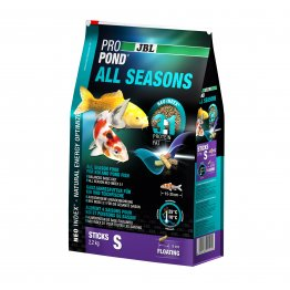 JBL ProPond All Seasons S 2.2kg