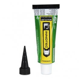 Innotec Adheseal Liner & Water Leak Repair 50ml Tube