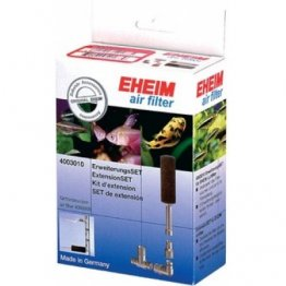 Eheim Air Filter Extension