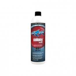 ATM Colony Marine 16oz