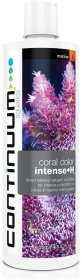 Continuum Aquatics Coral Color Intense•H 250ml