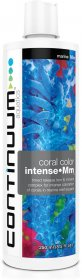 Continuum Aquatics Coral Color Intense•Mm 250ml