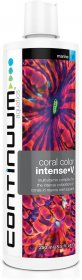 Continuum Aquatics Coral Color Intense•V 250ml
