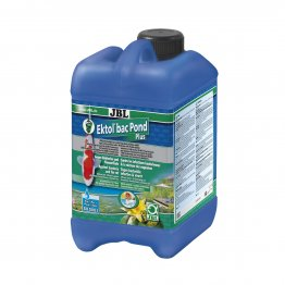 JBL Ektol Bac Plus 2500ml