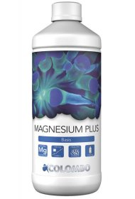 Colombo Marine Magnesium Plus 500ml