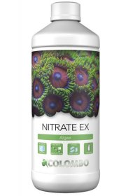 Colombo Marine Nitrate Ex 1000ml