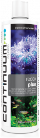 Continuum Aquatics Redox Plus 250ml