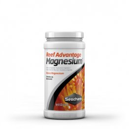 Seachem Reef Advantage Magnesium 300gm