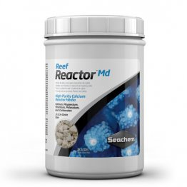 Seachem Reef Reactor Md 2 Litre