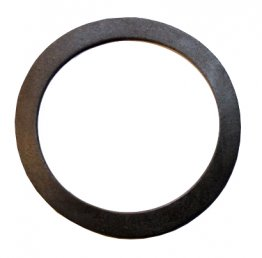 Kockney Koi Rubber Washer 2 Inch