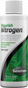 Seachem Flourish Nitrogen 100ml 0625
