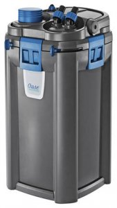 Oase BioMaster Thermo 600 External Filter