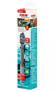 Eheim Thermocontrol 75w Aquarium Heater