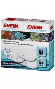 Eheim Experience Fine Filter Pads 2616225