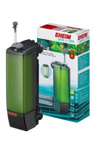 Eheim Pick Up 200 Internal Filter (2012)