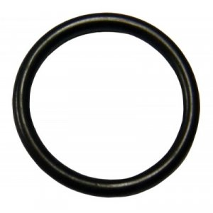 TMC Replacement O Ring Thick 15w 25w 30w & 55w