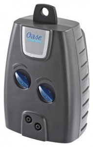 Oase OxyMax 200 Air Pump