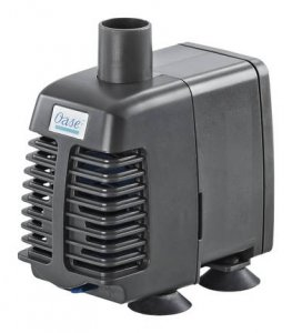 Oase OptiMax 1000 Aquarium Pump